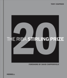 Image for The RIBA Stirling Prize - 20