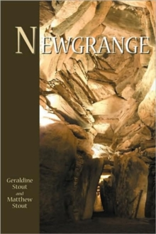 Image for Newgrange