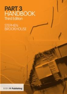 Image for Part 3 handbook