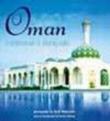 Image for The Heritage of Oman : A Celebration in Photographs