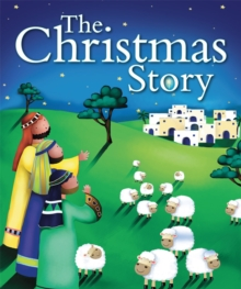 Image for The Christmas Story