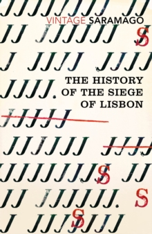 Image for The history of the siege of Lisbon