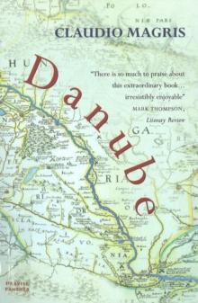 Image for Danube