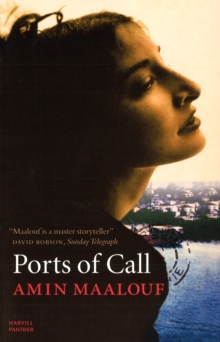 Image for Ports of call