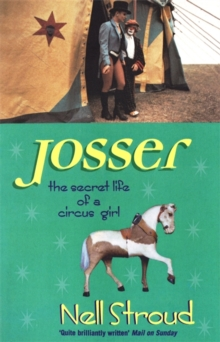 Image for Josser  : days and nights in the circus