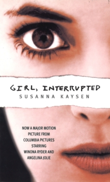 Image for Girl, interrupted