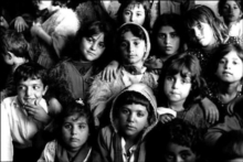 Image for Modernity and the stateless  : the Kurdish question in Iran