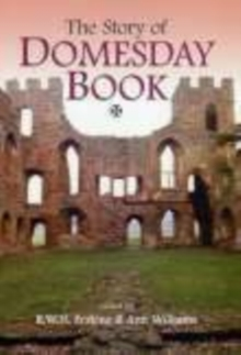 Image for The Story of Domesday Book