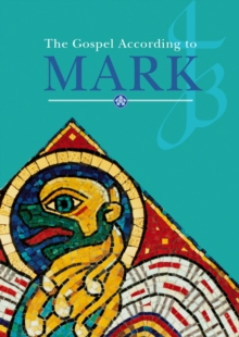 Image for Gospel According to Mark