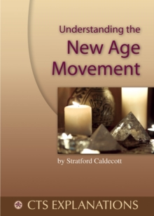 Image for Understanding the New Age movement