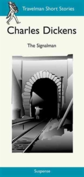 Image for The Signalman