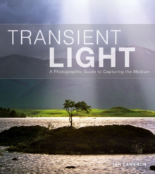 Image for Transient light  : a photographic guide to capturing the medium