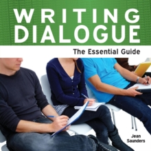 Image for Writing dialogue  : the essential guide