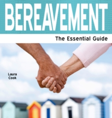 Image for Bereavement  : the essential guide