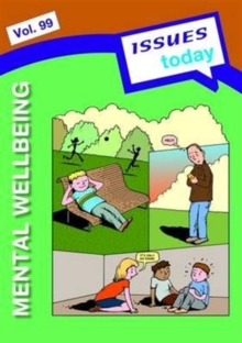 Image for Mental wellbeing