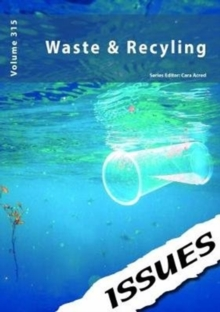 Image for Waste & recycling