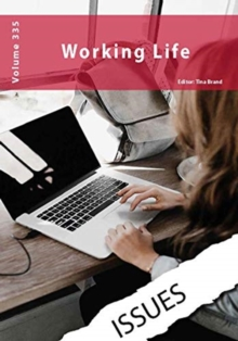 Image for Working life