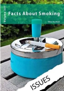 Image for Facts about smoking