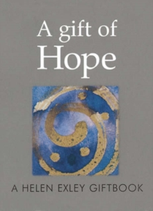 Image for A Gift of Hope