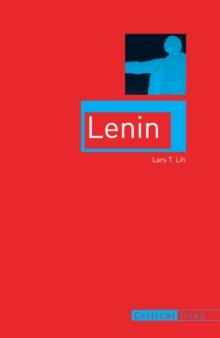 Image for Lenin