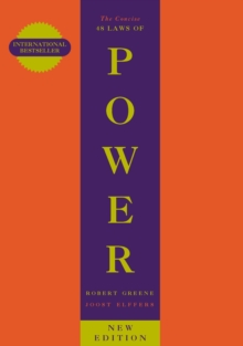 Image for The 48 laws of power