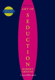 Image for The concise art of seduction