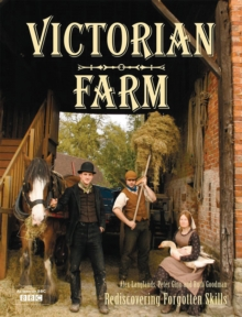 Image for Victorian Farm 2nd Edition