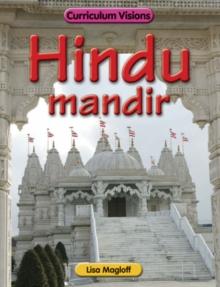 Image for Hindu mandir