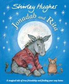 Image for Jonadab and Rita