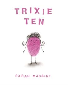 Image for TRIXIE TEN