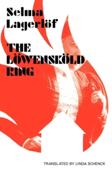 Image for The Loewenskoeld Ring