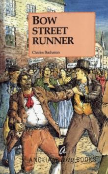 Image for Bow Street Runner