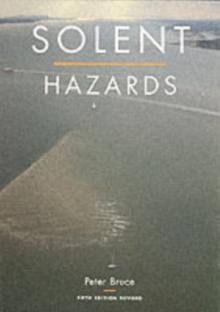 Image for Solent Hazards