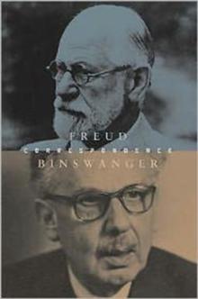 Freud-Binswanger Letters