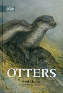 Image for Otters