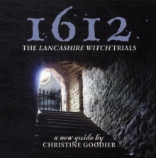 Image for 1612  : the Lancashire witch trials