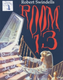 Image for Room 13