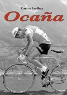Image for Ocana