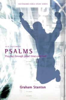 Image for PSALMS