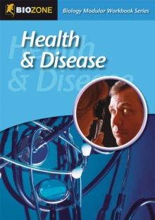 Image for Health & disease