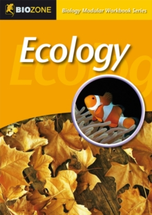 Image for Ecology