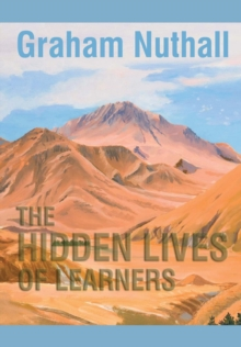 Image for The hidden lives of learners