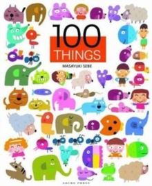 Image for 100 things
