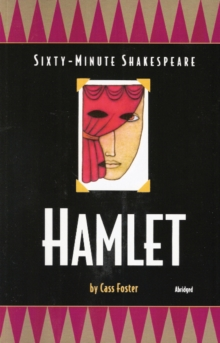 Image for Hamlet : Sixty-Minute Shakespeare Series