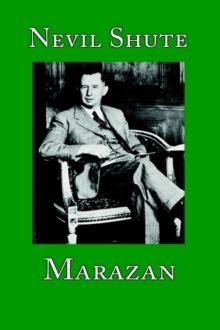 Image for Marazan