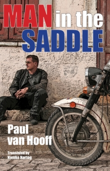 Image for Man in the Saddle
