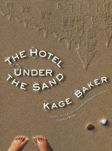 Image for The Hotel Under the Sand