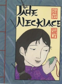 Image for The jade necklace