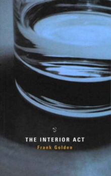 Image for The Interior Act