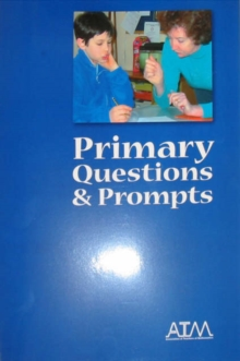 Image for Primary Questions and Prompts